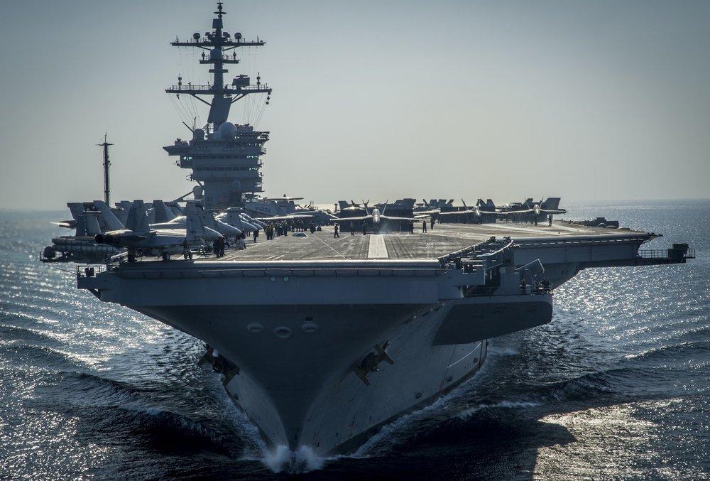 4. ship-1056693.jpg