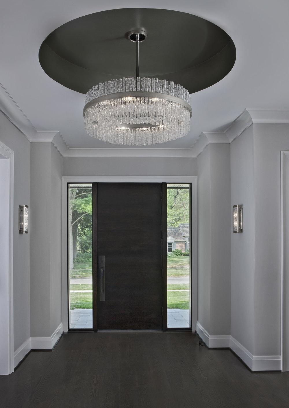 1280 Interior J 1.jpg