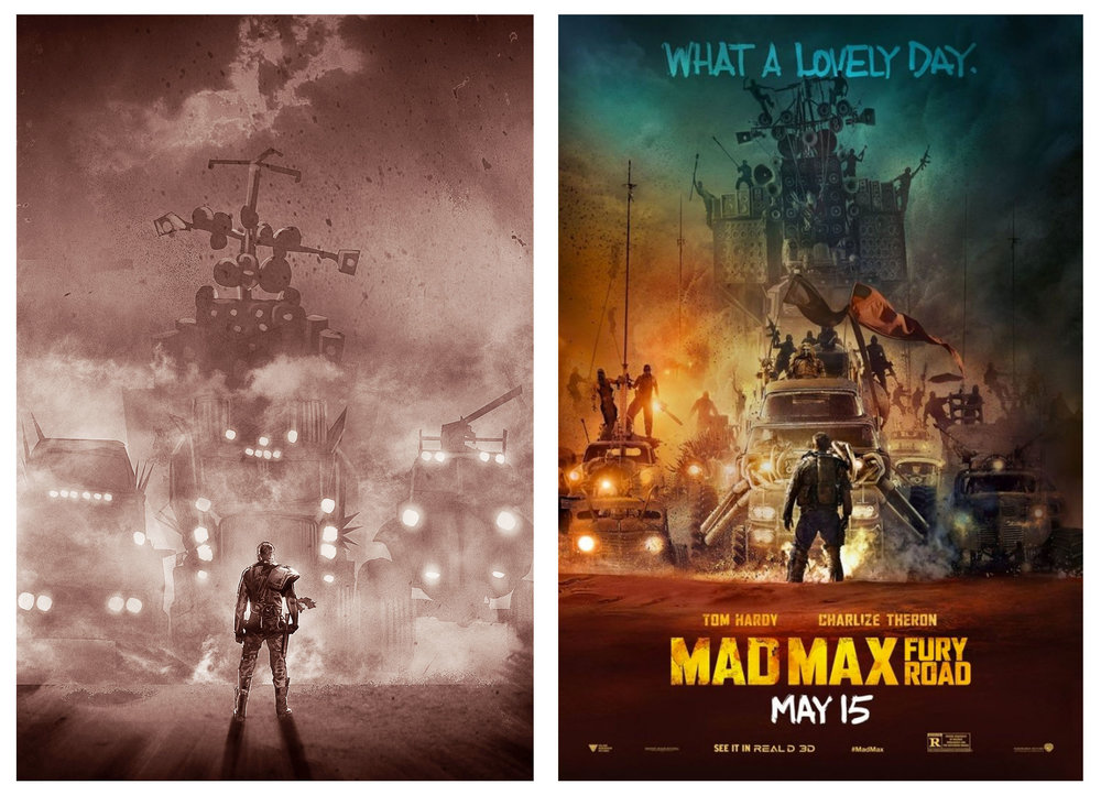 Mad_Max_sketch_finish.jpg
