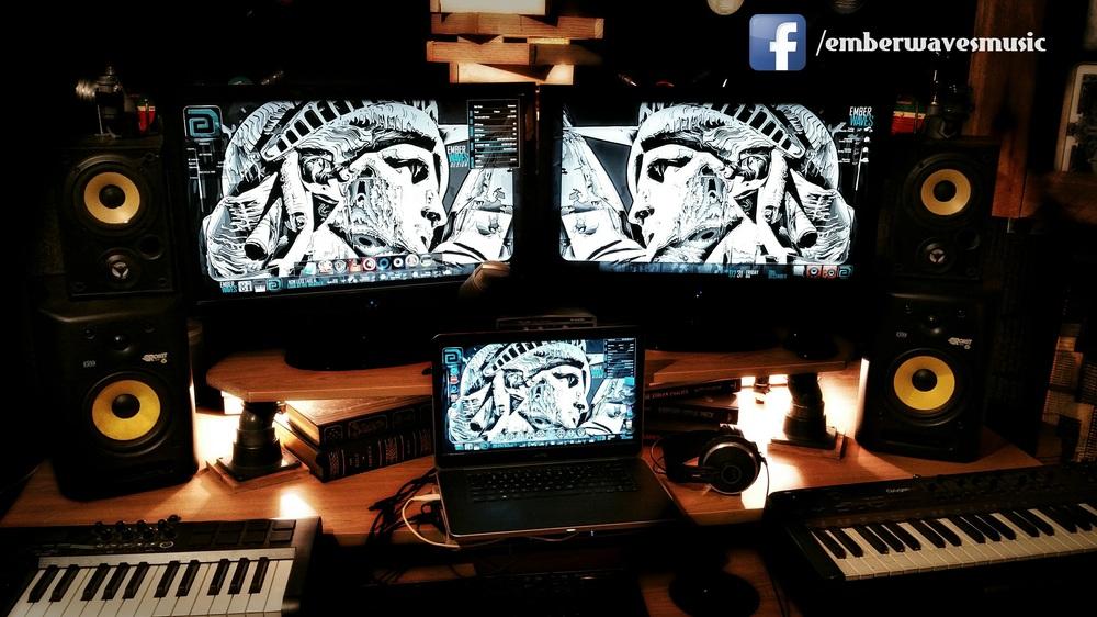 Ember Waves Studio.jpg