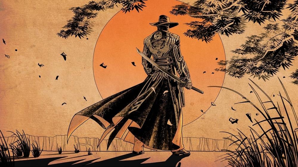 samurai-art-wallpaper-hd1.jpg