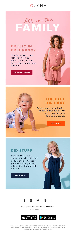 Summer-RM_Baby-Kids-Maternity-Email_V1_CH.jpg