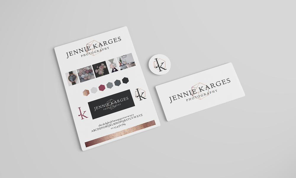 Jennie Karges Photography Brand by Leesa Dykstra Designs.jpg