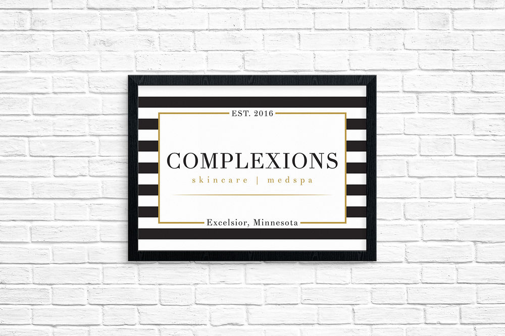 Complexions Skincare Medspa Canvas by Leesa Dykstra Designs.jpg