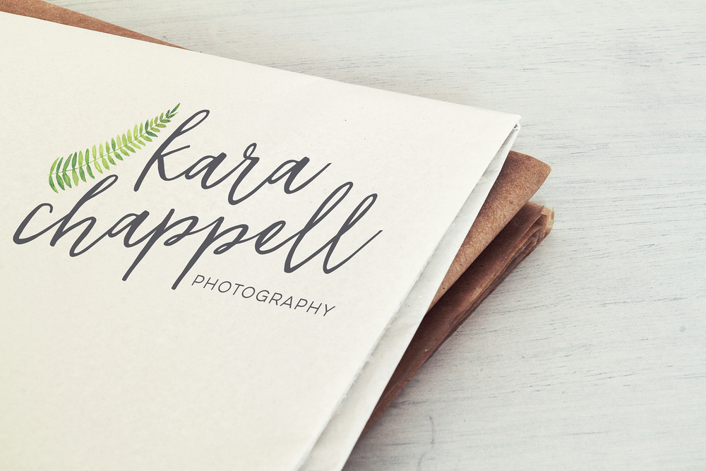Kara Chappell Photography by Leesa Dykstra Designs 3.png