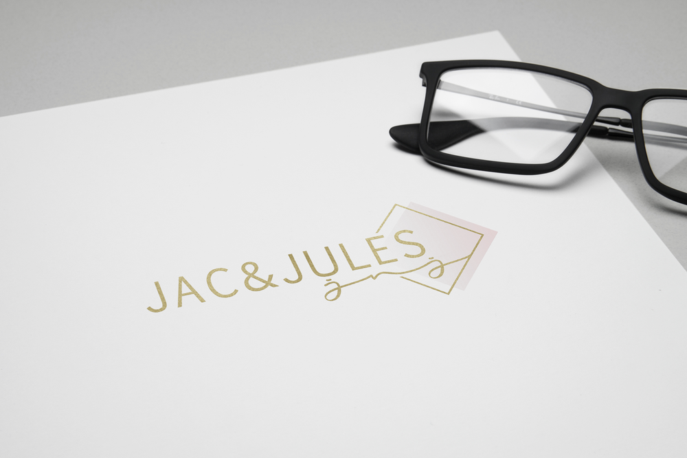 Jac N Jules Photography by Leesa Dysktra Designs 1.png