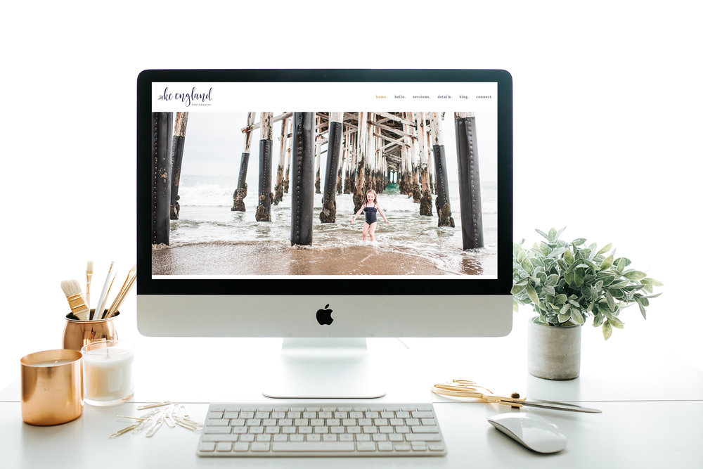 Leesa Dykstra Designs - Website for KC England Photography.jpg
