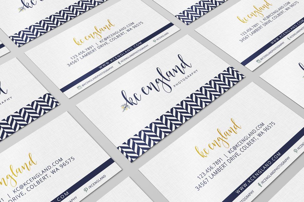 KC+England+Business+Card+by+Leesa+Dykstra+Designs.jpg