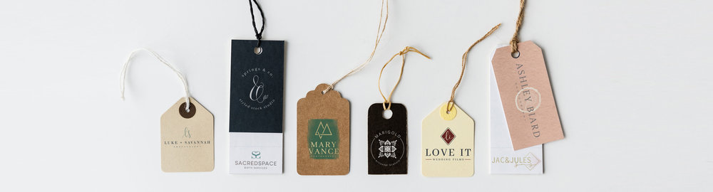 Welcome to Leesa Dysktra Designs.jpg