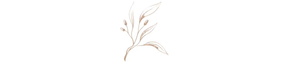 Leesa Dykstra Designs Leaves 1.png