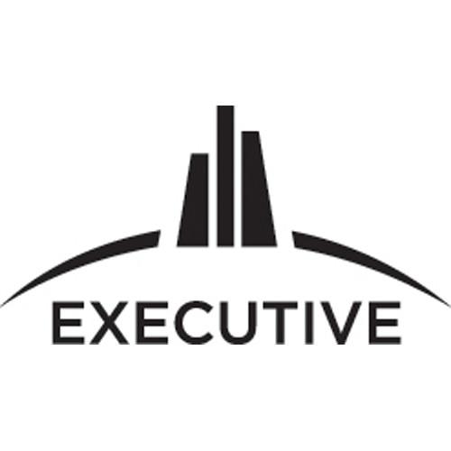Executive_Logo.jpg