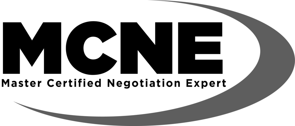 mcne logo black and white.png