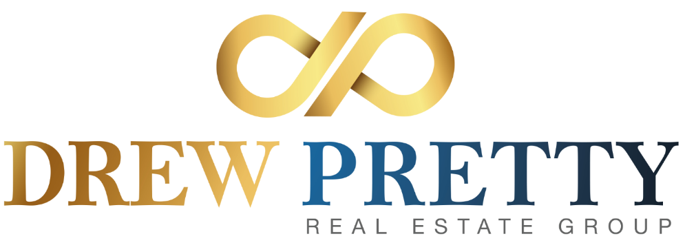 Drew Pretty Personal Real Estate Corporation