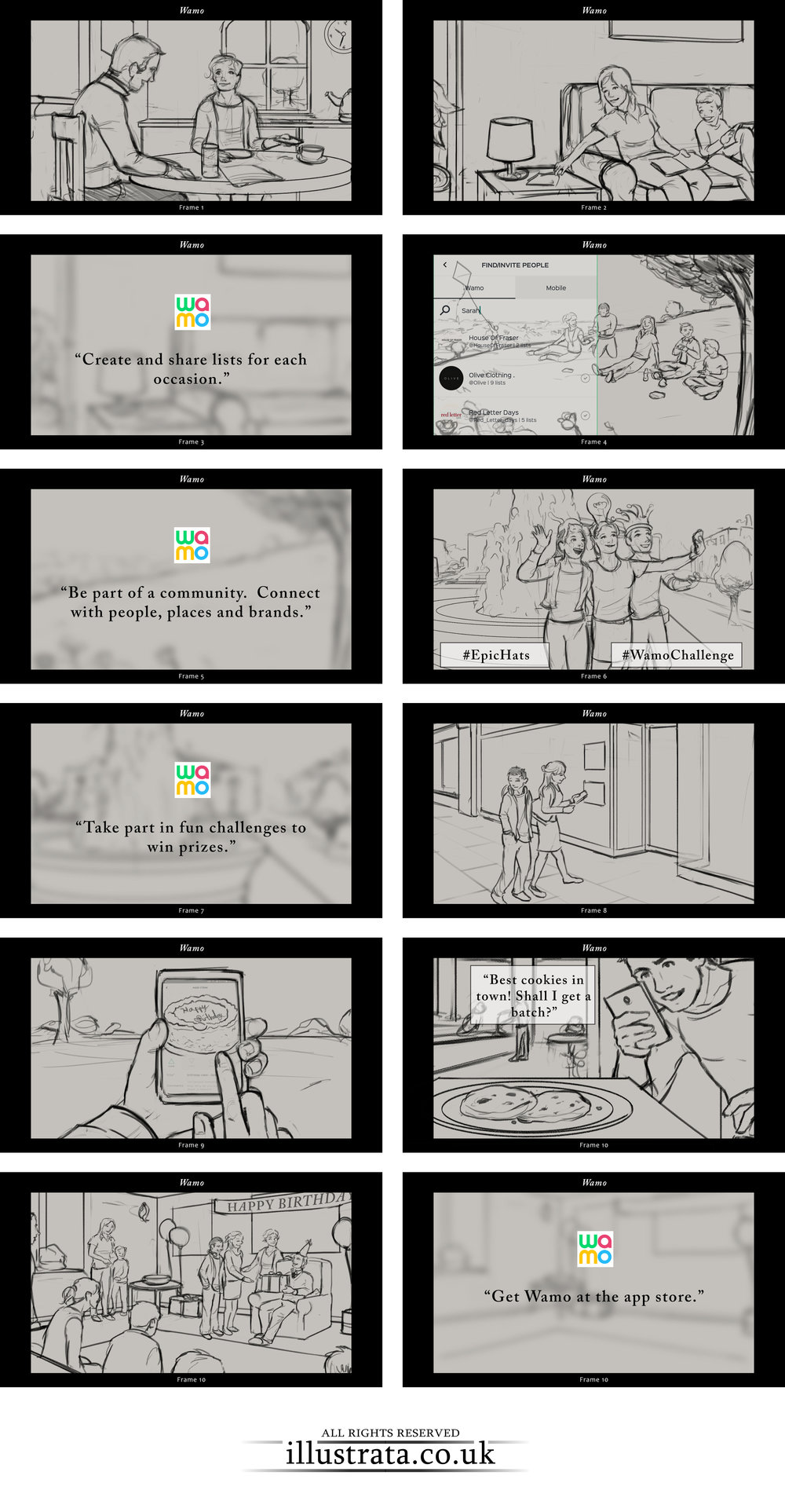 Storyboards WAMO 1-12 SKETCHES tgs.jpg