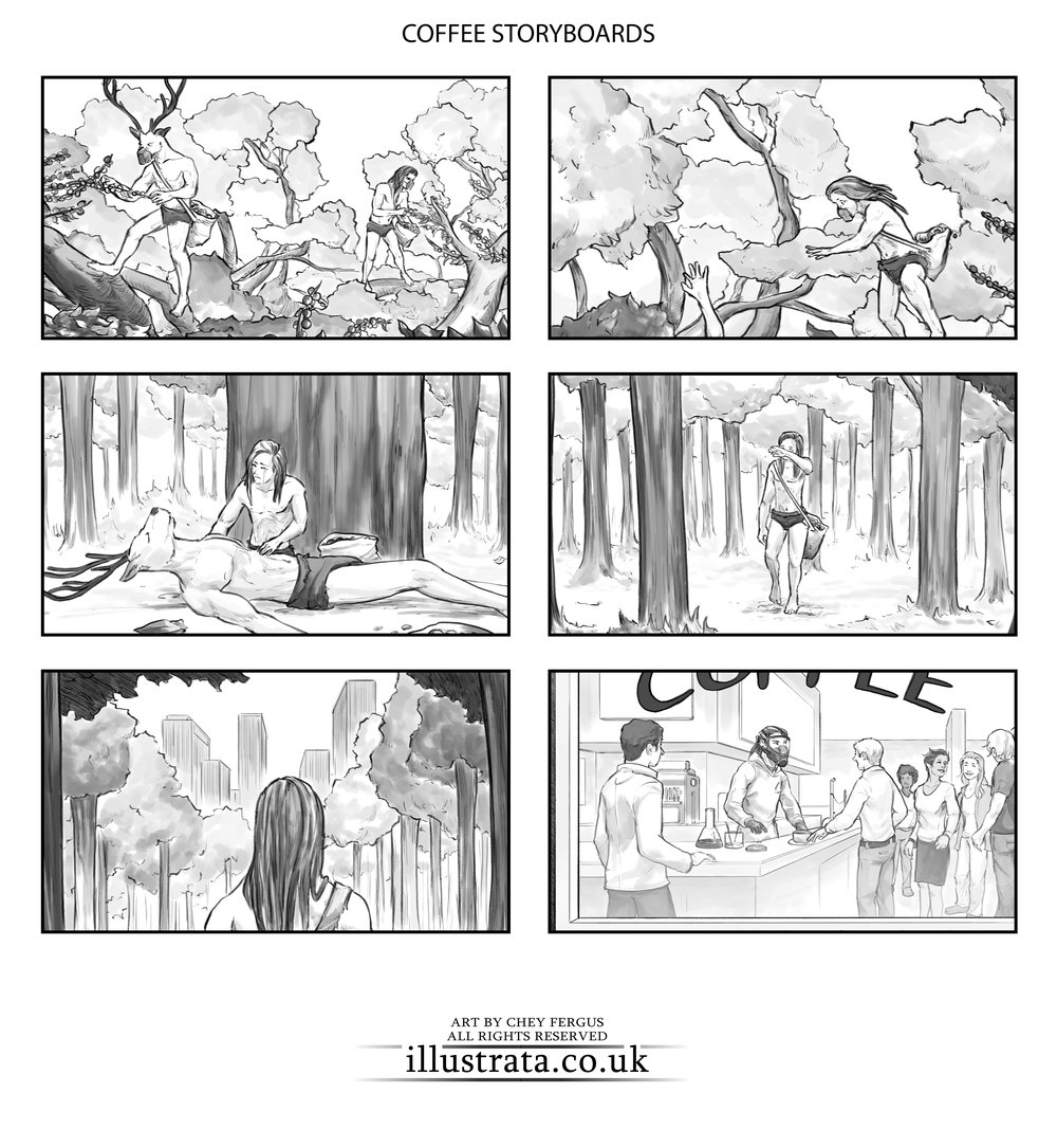 COFFEE STORYBOARDS PAGE 2 TL.jpg