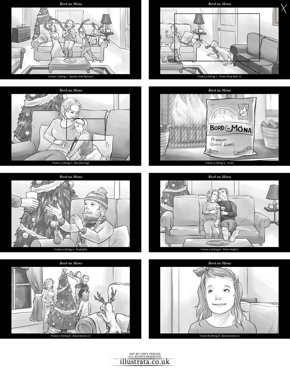 Storyboards BORD NA MONA.jpg