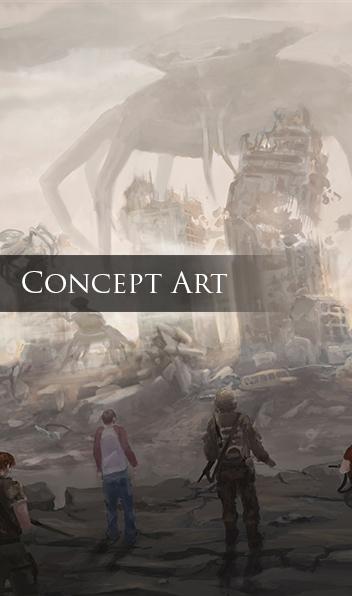 2018 CONCEPT ART HOME.jpg