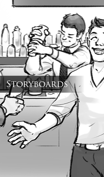 2018 STORYBOARDS HOME.jpg