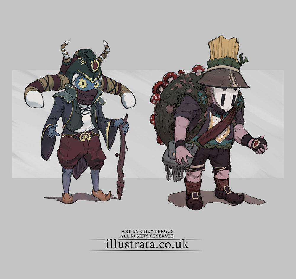 Zelda-Esque.jpg