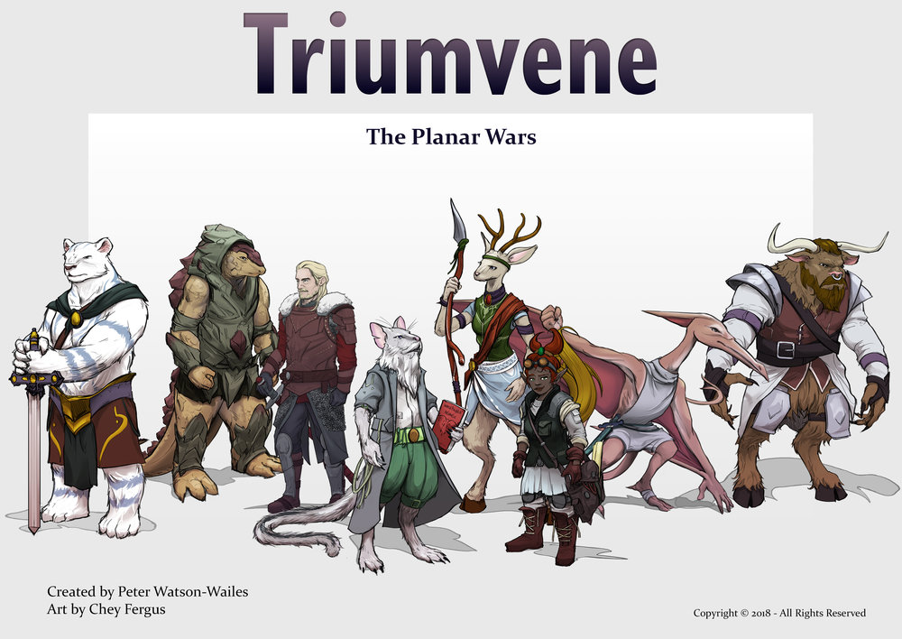 TRIUMVENE V2 GROUP LAYOUT.jpg