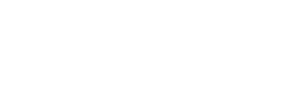 Jane Quach Physical Therapy