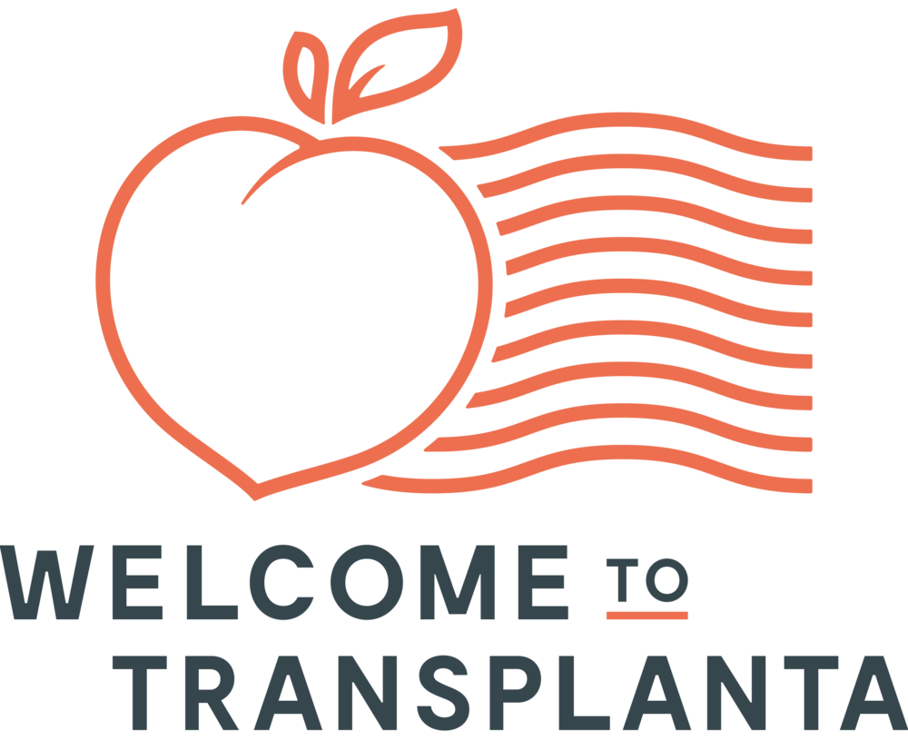 abc-transplanta.png