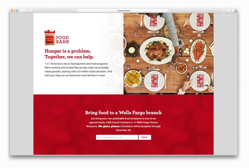 wf-homepage_lg.png