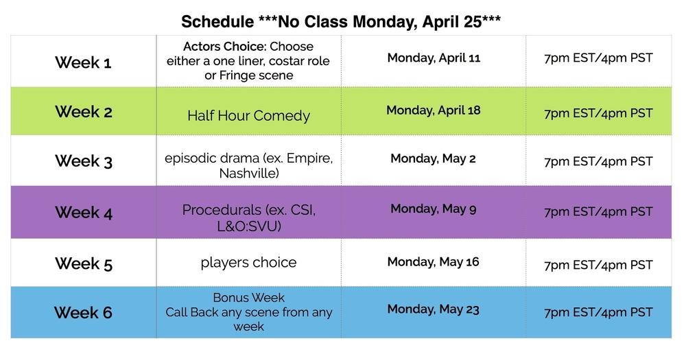 April MondayZOOM in Online Schedule.jpg