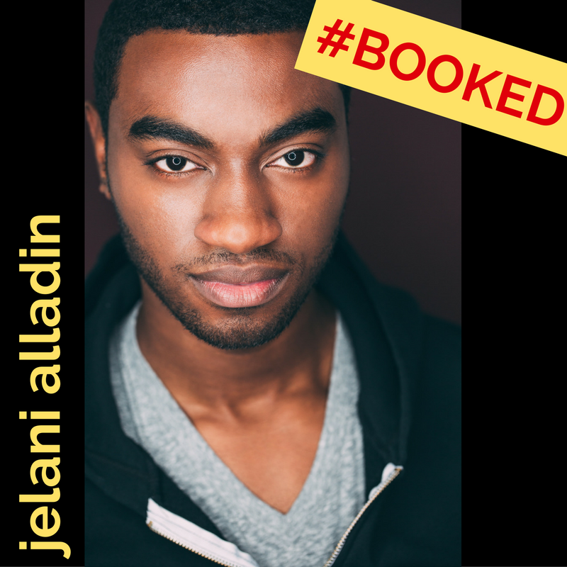 Jelani#BOOKED.png