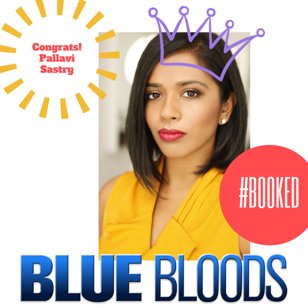 Pallavi #booked.png