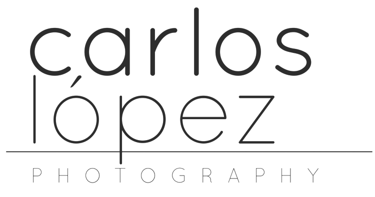 Carlos Lopez Photography