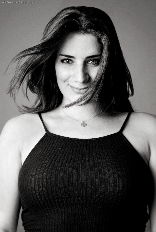 camila2015-28.jpg