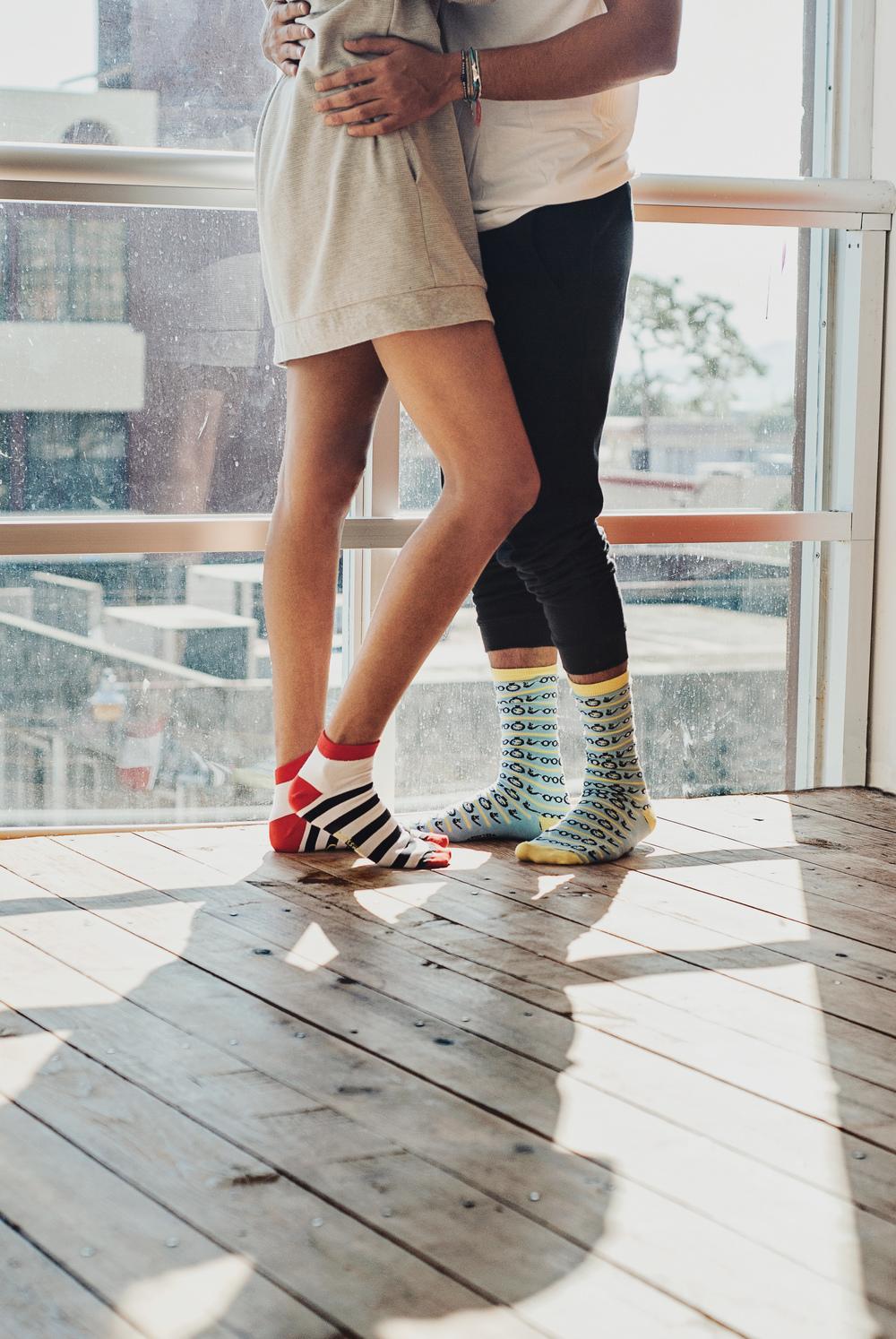 GR_socks-1308.jpg