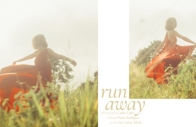 runaway_1.jpg