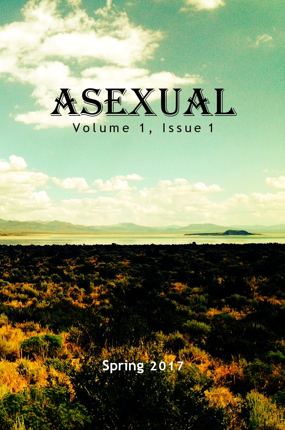 Asexual1Cover.jpg