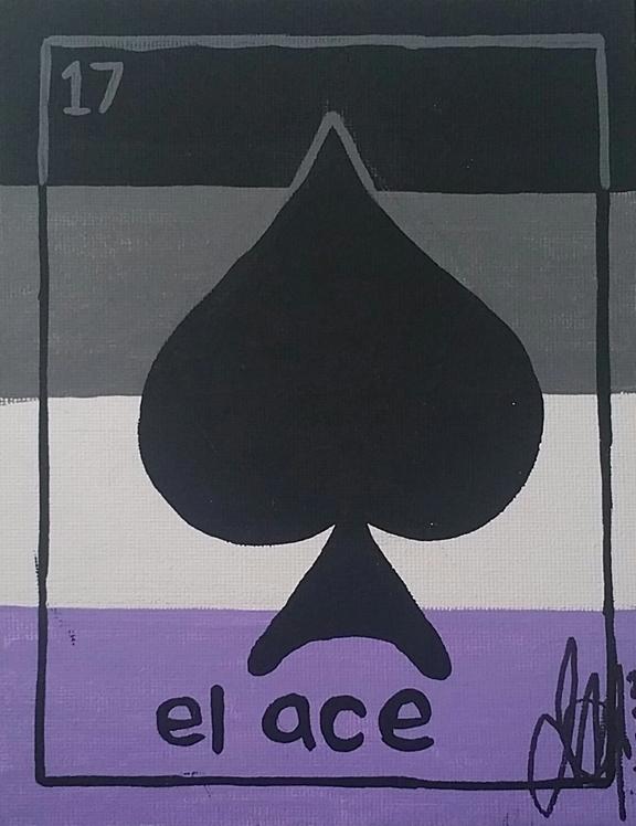 elace.jpg