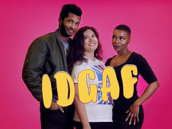 IDGAF1.jpg
