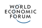 Fourth Industrial Revolution at World Economic Forum