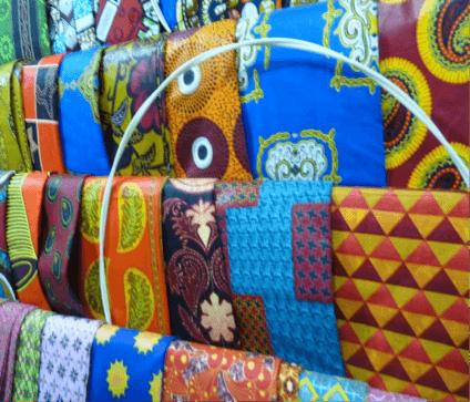 kampala uganda fabric market.png