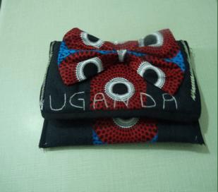 ankara fabric wallet.png
