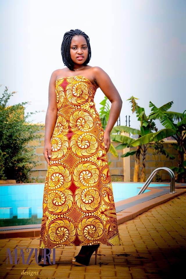 african print long dress.jpg