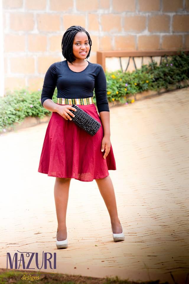 mazuri designs uganda tailors.jpg
