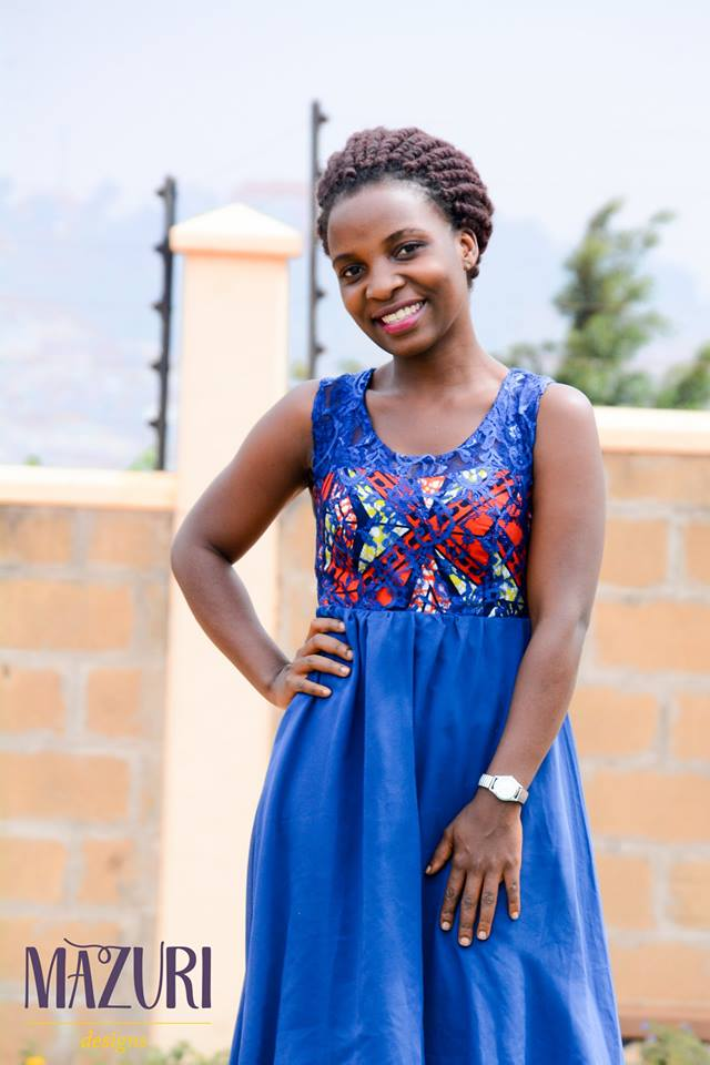 fair trade dress uganda.jpg