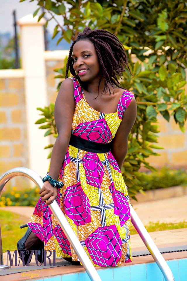 Uganda fair trade dress.jpg