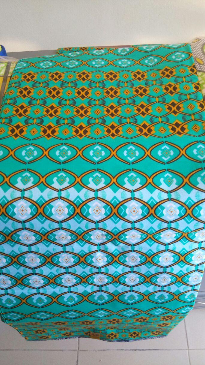 Fabric 6-min.JPG
