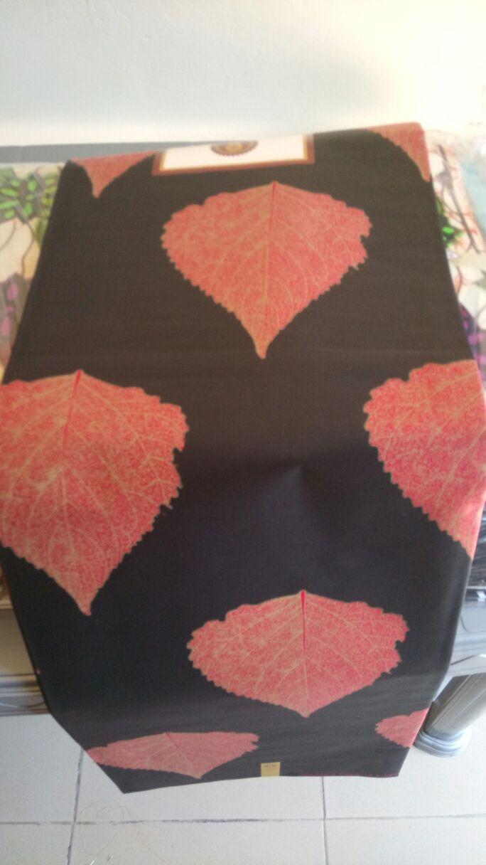 Fabric 1-min.JPG