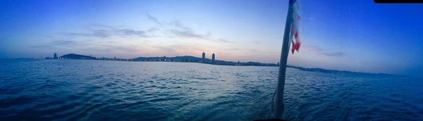 Barcelona Landscape.jpeg
