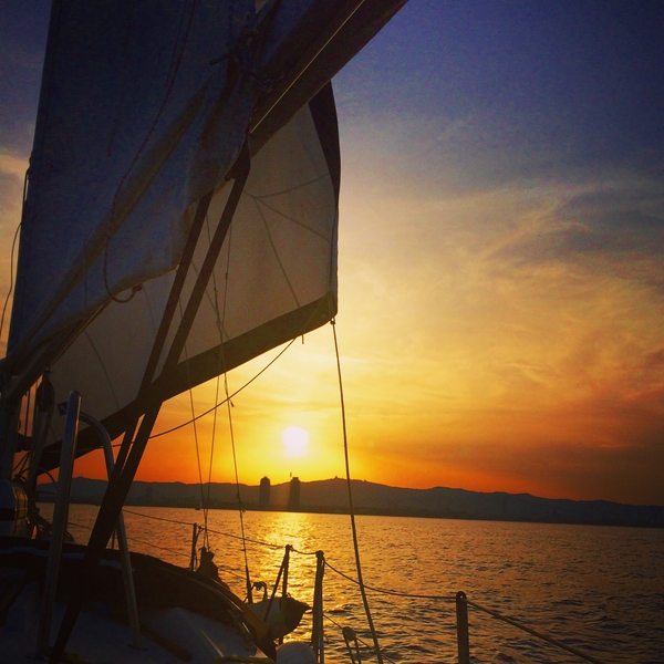 Sunset Sailing.jpeg