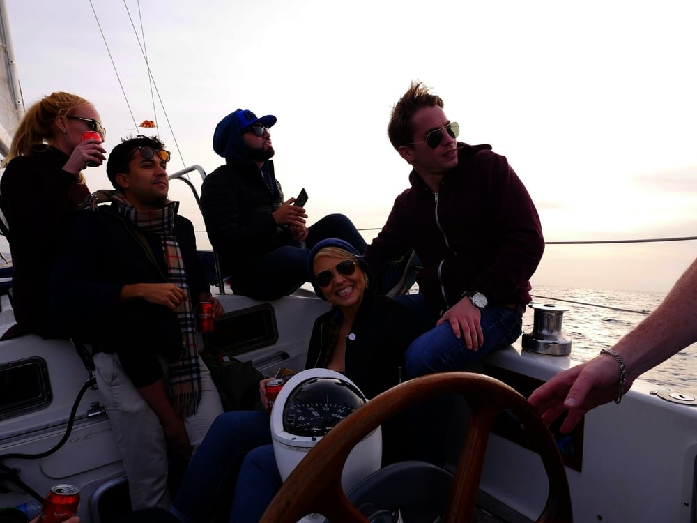 December Sailing Group 3.jpg