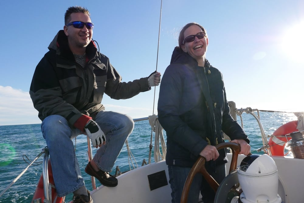 New Year Sailing 2.jpg